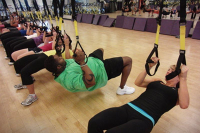 TRX-boot-camp-littleton